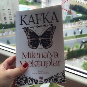 kafka-milenaya-mektuplar