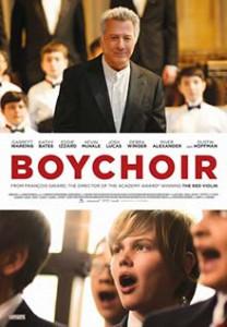 Boychoir-Dustin-Hoffman-1