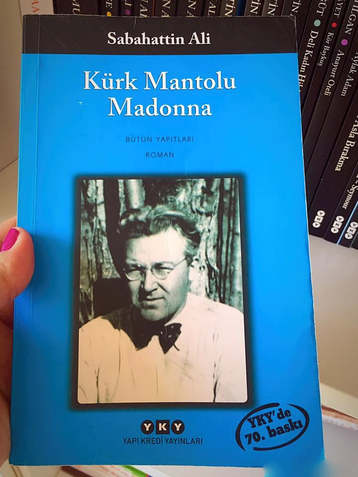 kurk-mantolu-madonna