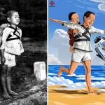 Japonya-Çocuk-1